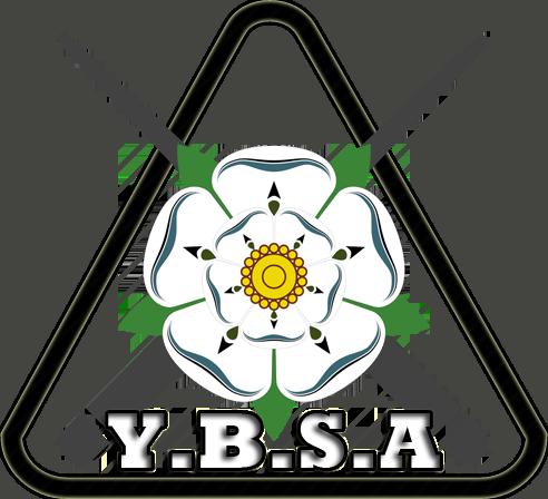Y.B.S.A