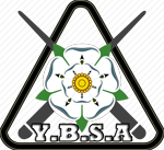 Yorkshire Billiards & Snooker Association